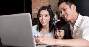 Exciting Online Games For All the Family