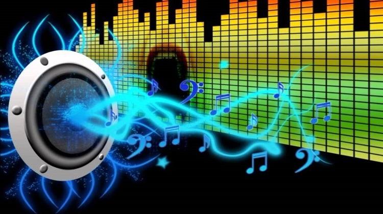 Naa songs mp3