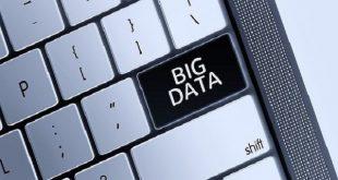 A look into Big Data Statistics